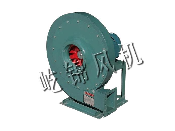 高压离心风机5-29型