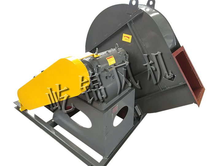 离心风机GWCR9-35型